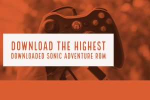 Download And Play Sonic 3 And Knuckles Rom Now! - Sonic Dr