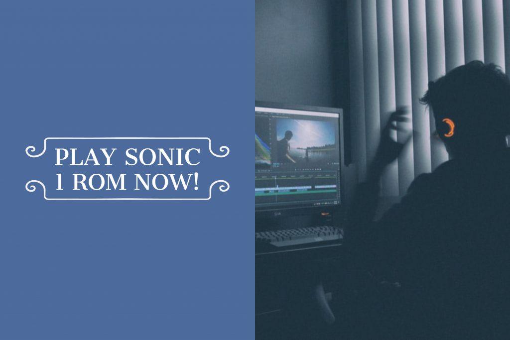 Play.Rom